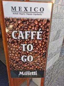mexico-cafe