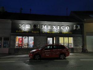 mexico-noc